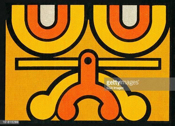 libra zodiac symbol - libra stock illustrations