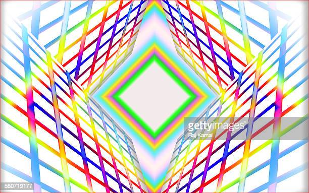lines and squares - {{relatedsearchurl('county fair')}} stock illustrations, clip art, cartoons, & icons
