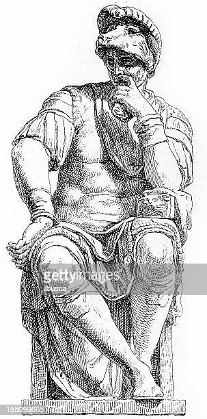 Lorenzo II de' Medici