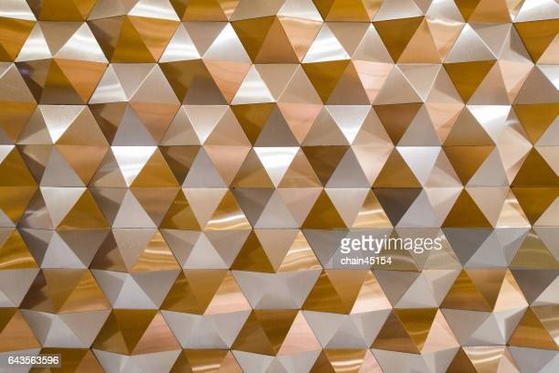 Luxury Gold Abstract Background.
