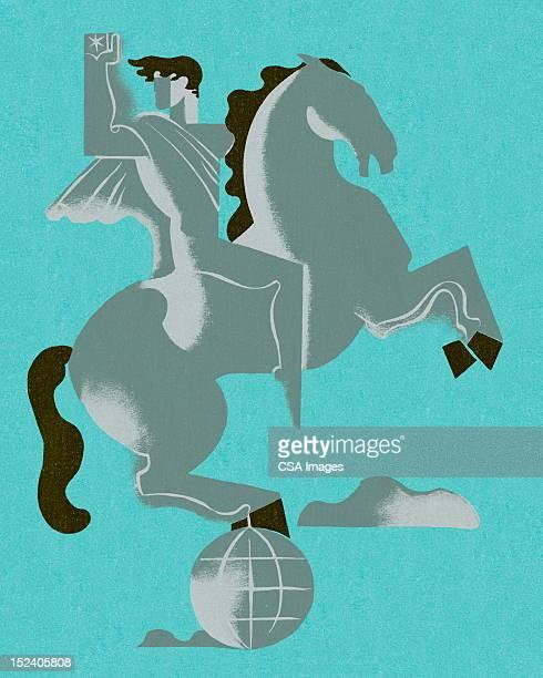 60 illustrazioni stock clip art cartoni animati e icone di alzarsi
