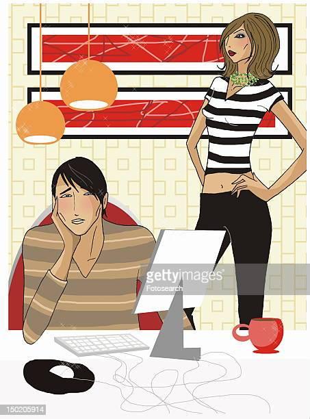 60 Top Diva Stock Illustrations Clip Art Cartoons Icons
