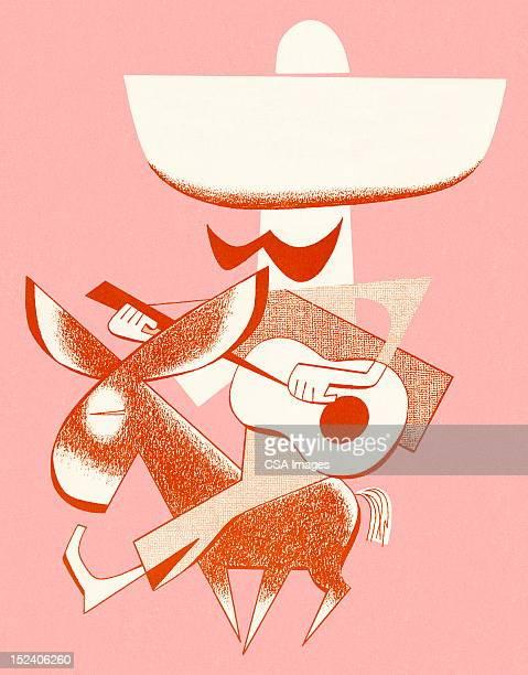 60 Top Donkey Ride Stock Illustrations, Clip art, Cartoons, & Icons