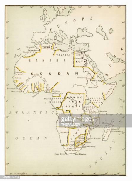 Map Of Africa Sahara Desert.60 Top Sahara Desert Stock Illustrations Clip Art Cartoons