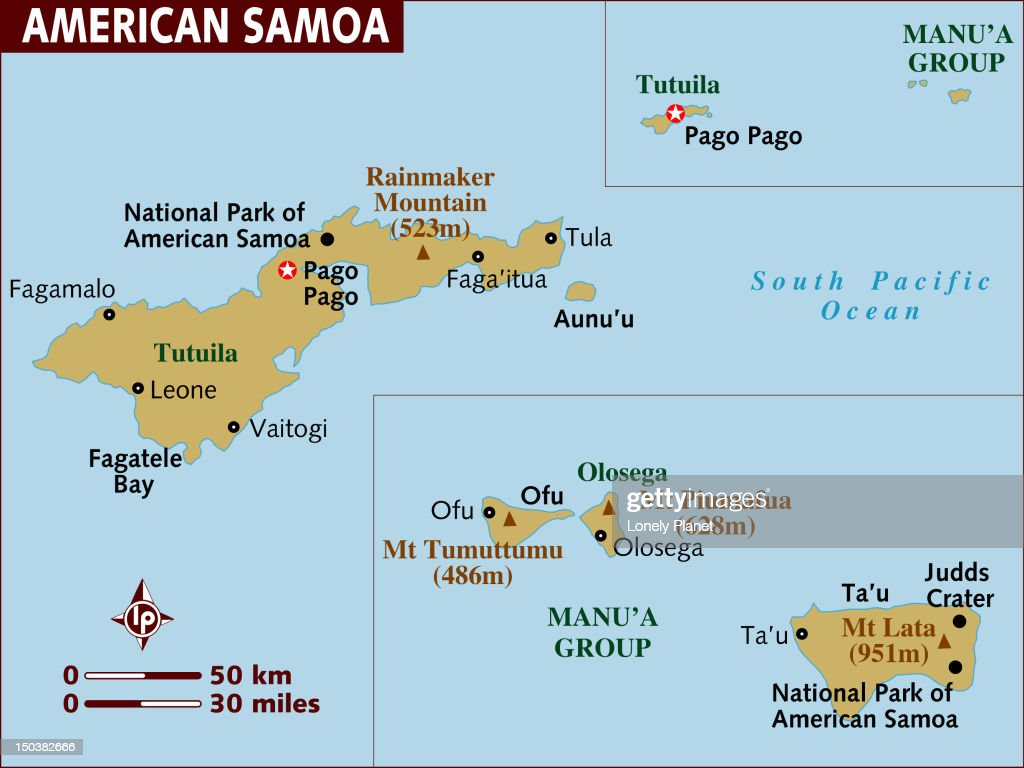 American Samoa Stock Illustrations And Cartoons Getty Images