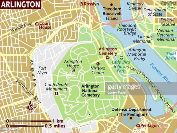 Arlington Stock Illustrations And Cartoons |