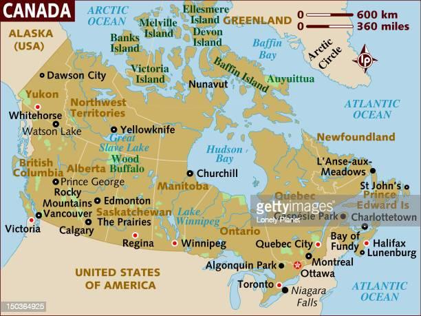 Edmonton On Map Of Canada.60 Top Edmonton Stock Illustrations Clip Art Cartoons And Icons