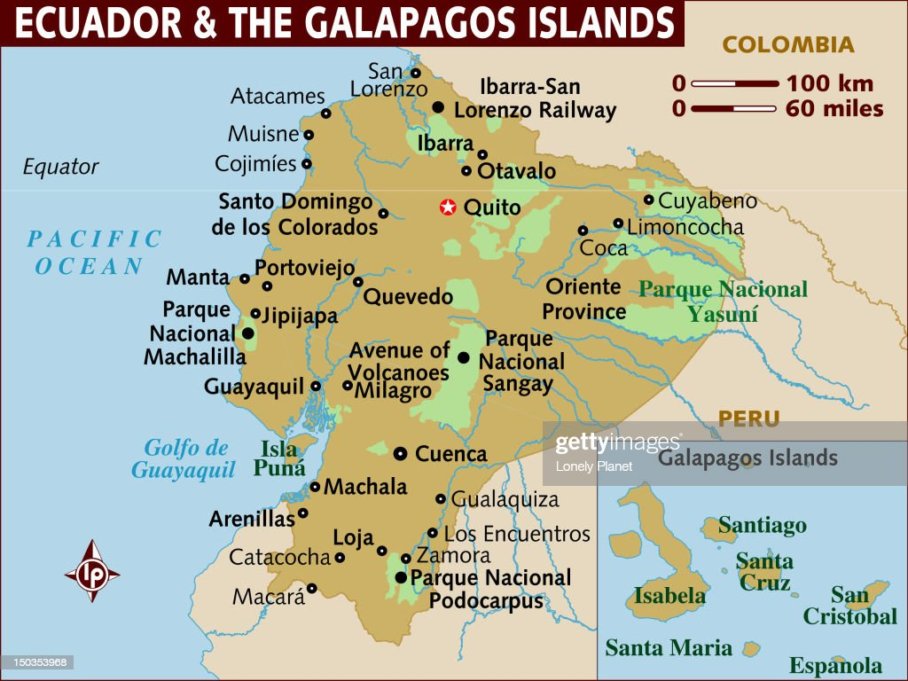 Map Of Ecuador And The Galapagos Islands High-Res Vector ... Galapagos Islands On Map on guatemala on map, amazon river on map, madeira islands on map, jamaica on map, greater antilles on map, paraguay on map, arctic circle on map, tierra del fuego on map, ogasawara islands on map, brazilian highlands on map, barbados islands on map, south america on map, japan islands on map, andes mountains on map, hawaiian islands on map, amazon basin on map, chinese rivers on map, arctic islands on map, aleutian islands on map, canada on map,