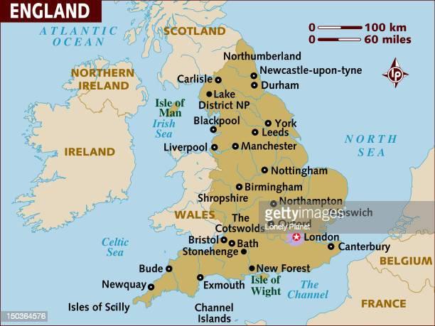 Map Of Bristol England.60 Top Bristol England Stock Illustrations Clip Art Cartoons And
