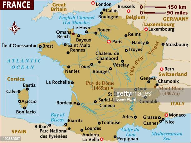 map of france. - champagne region stock illustrations, clip art, cartoons, & icons