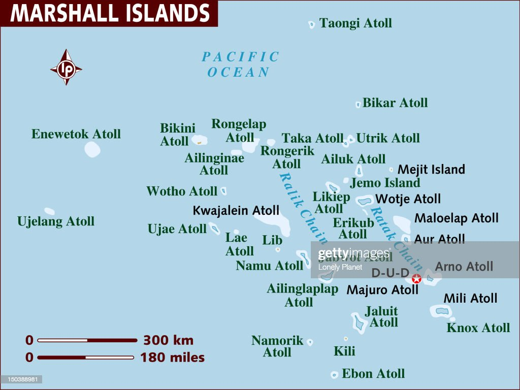 Map Of Marshall Islands High-Res Vector Graphic - Getty Images Map Marshall Islands on rwanda map, hawaii map, philippines map, belize map, northern mariana islands, american samoa, burma map, wake island, gilbert islands map, macau map, micronesia map, dominican republic map, east timor map, palau map, federated states of micronesia, solomon islands, mariana island map, egypt map, australia map, new caledonia, pacific map, alaska map, puerto rico map, new caledonia map, cook islands, oceania map, caroline islands map, papua new guinea,