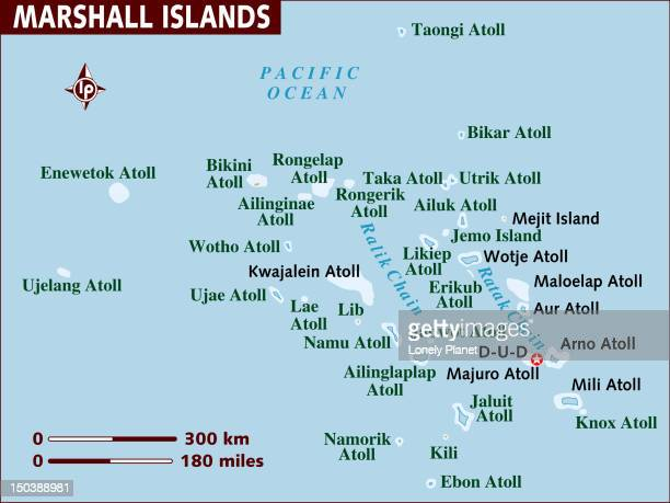 map of marshall islands. - marshall islands stock illustrations, clip art, cartoons, & icons