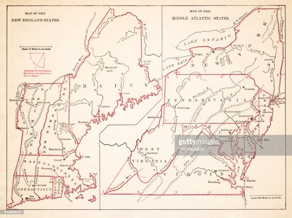 Map Of Middle States Usa 1883 stock illustration - Getty Images In The Middle Of Usa Map States on map of north central usa, map of usa with states and cities, map of usa and mexico, map of mountain usa, mid east map of usa, map of united states and canada with cities, map of western usa, map of usa and aruba, middle east usa, the middle of the usa, map of madison usa, map of eastern usa, map of old usa, map of central united states, map of usa with scale, united states maps usa, new york on map of usa, map of the lower usa, big map of usa, carte usa,