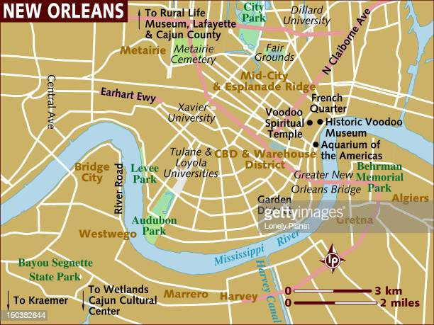 60 Top New Orleans Map Stock Illustrations, Clip art ... City Of New Orleans Map on city of brooklyn map, city of wisconsin map, city of shanghai map, city of kenner map, city of college park map, city of fort smith map, city of las vegas strip map, city of louisiana map, city of alamosa map, city of youngstown map, city of alabama map, city of las vegas nevada map, city of panama city map, city of oklahoma map, city of alcoa map, city of oslo map, city of jasper georgia map, city nc map, city of atlantic city map, city of la junta map,