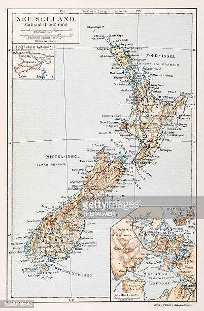 New Zealand Wellington Map.60 Top Wellington New Zealand Stock Illustrations Clip Art