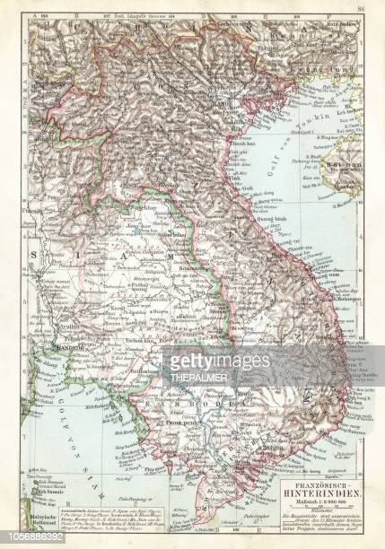 30 Top 1900 World Map Vintage Pictures, Photos and Images - Getty Images