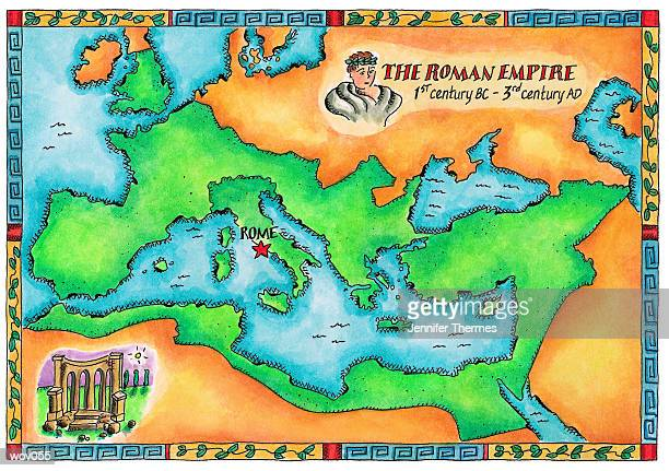 World's Best Ancient Rome Stock Illustrations - Getty Images on map of middle east, ancient egypt, geographic map of rome, barbarian invasions of rome, ancent rome, roman road, seven hills of rome, map of africa, map of italy, ancient history, byzantine empire, world map with rome, map of rome with tourist attractions, map of manhattan, latin language, city of rome, map of greece, paul's journey to rome, ancient greece, map of constantinople, colosseum of rome, map of rome empire, middle ages, map of pompeii, map of carthage, roman legion, roman forum, map of modern rome, roman architecture, map of europe, julius caesar, roman empire,