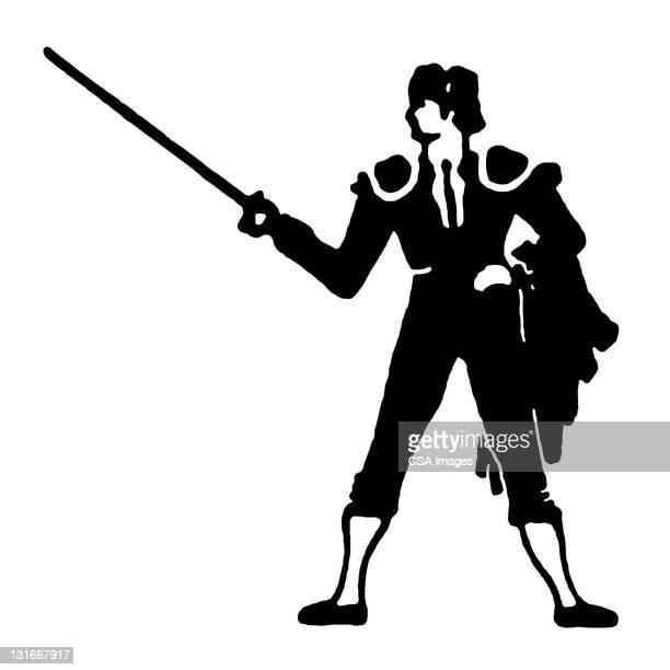 ilustraciones, imágenes clip art, dibujos animados e iconos de stock de matador - toreo