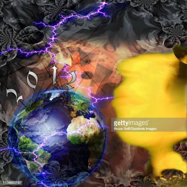ilustraciones, imágenes clip art, dibujos animados e iconos de stock de 2012 mayan apocalypse - calendario maya