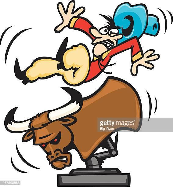ilustraciones de stock y dibujos de longhorn de texas