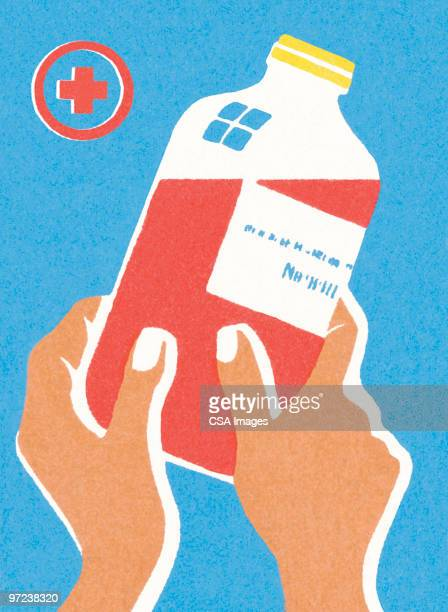 medicine - medicine stock illustrations