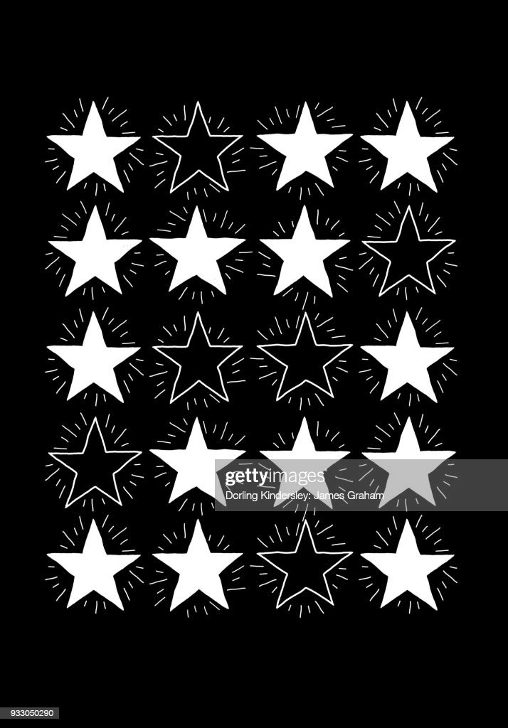 Mira Ceti Is A Variable Star High Res Vector Graphic Getty Images