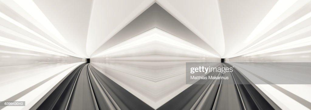 Modern City Dynamic : stock illustration