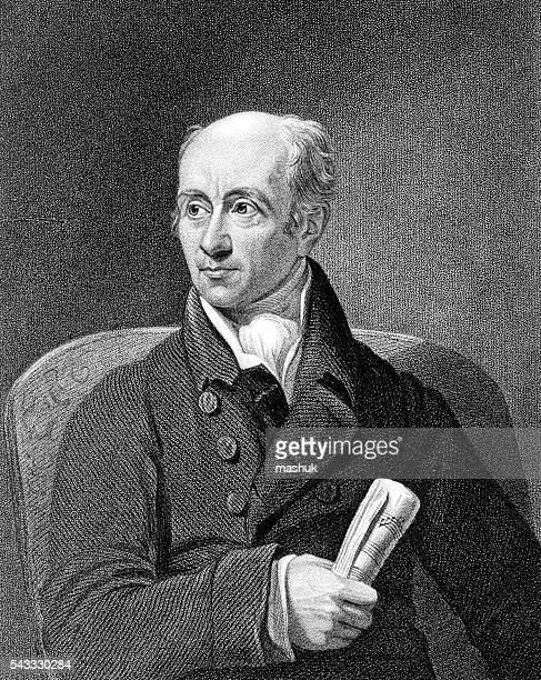 Muzio Clementi English composer, pianist, conductor, piano manufacturer