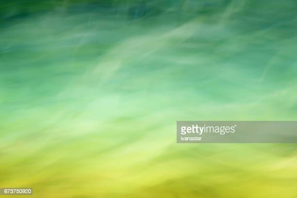nature defocused abstract background green - green background stock illustrations, clip art, cartoons, & icons