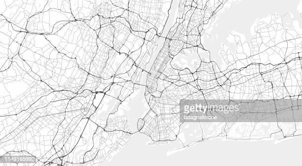 illustrations, cliparts, dessins animés et icônes de new york city - new york city