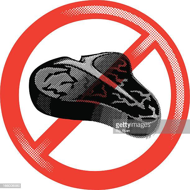 no meat - t bone steak stock illustrations, clip art, cartoons, & icons