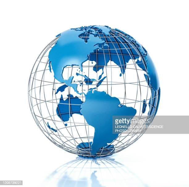 north, central and south americas, illustration - {{ contactusnotification.cta }} stock illustrations