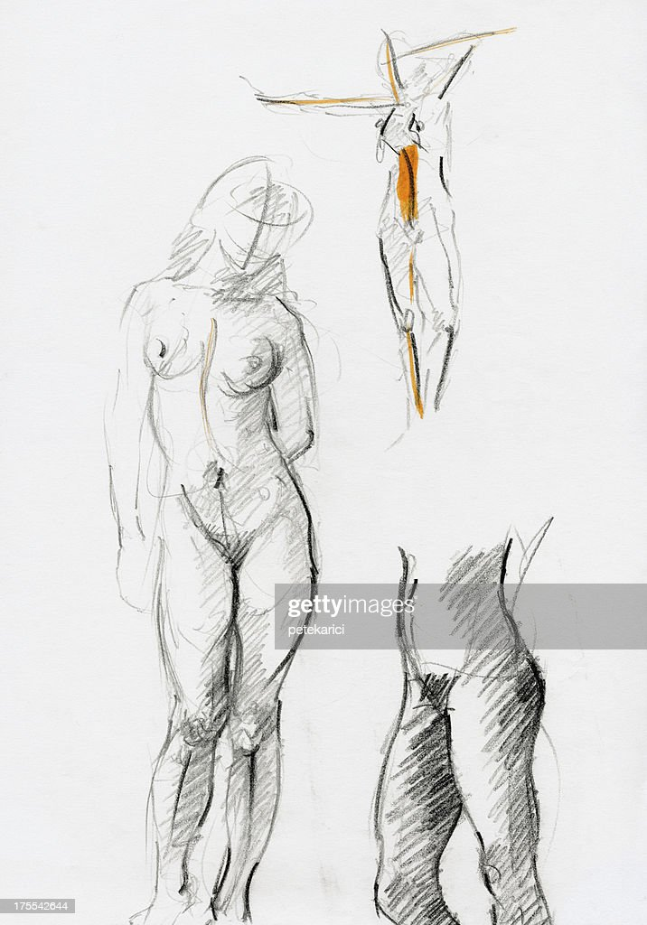 Neetu chandra hot nude pics