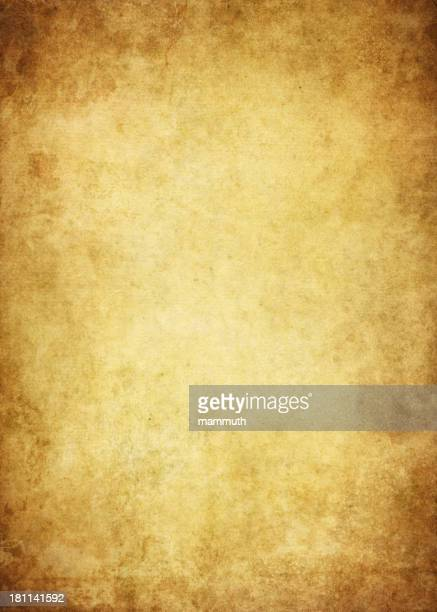 old grunge paper xxxl - brown background stock illustrations