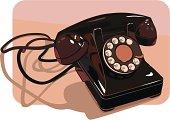 oldphone2