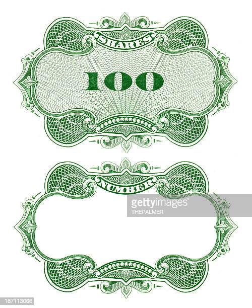 one hundred shares - dollar sign stock illustrations, clip art, cartoons, & icons