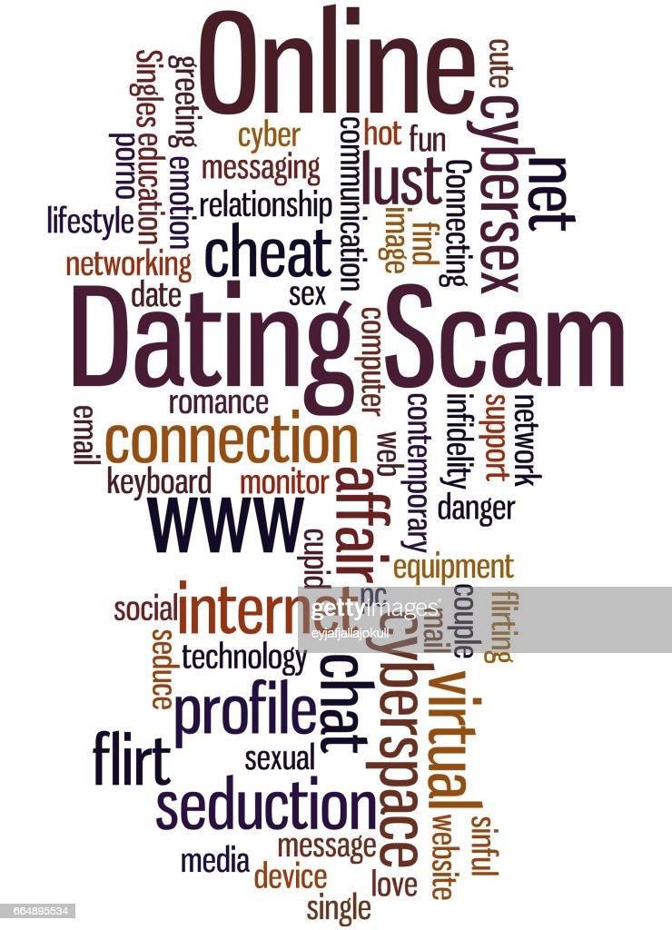 Betrug durch Online-Dating Gute Dating-Seiten 100 kostenlos