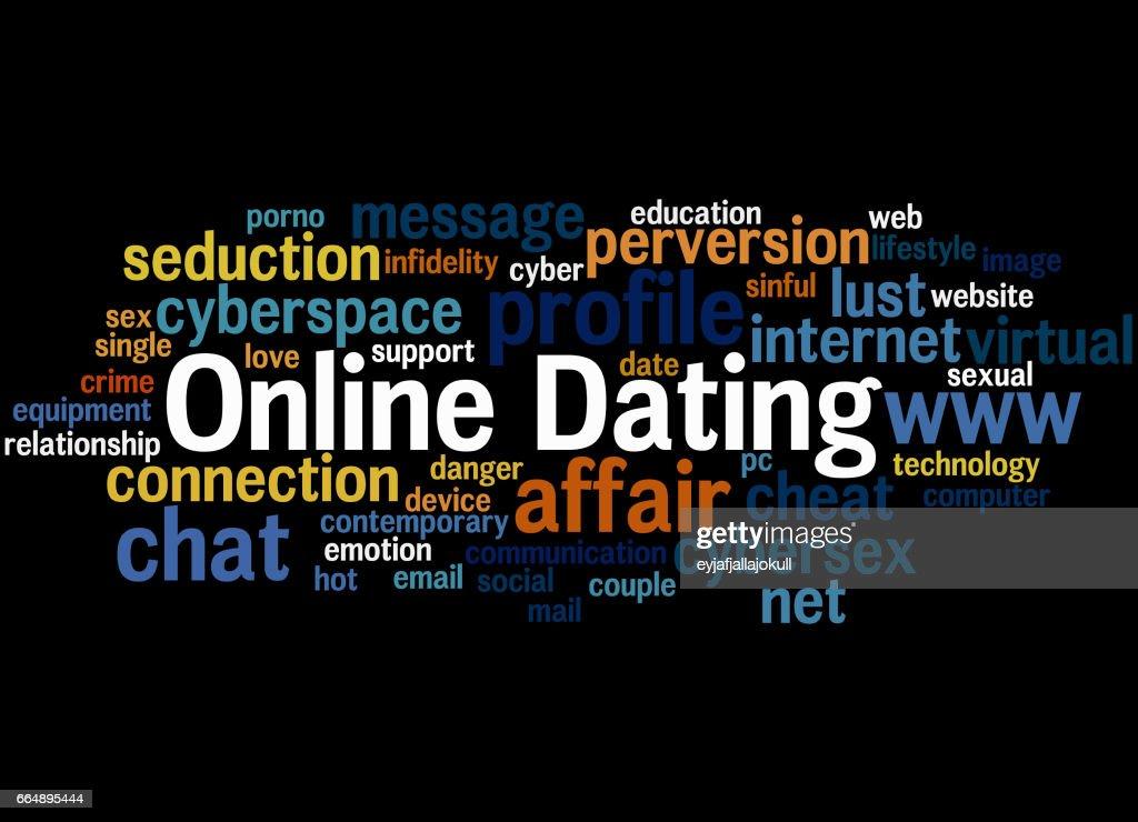 Dating til at gifte sig med kristen