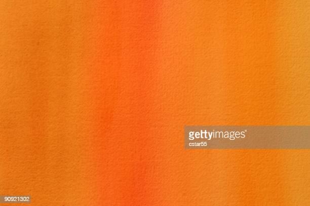 illustrations, cliparts, dessins animés et icônes de fond orange 2 - fond orange