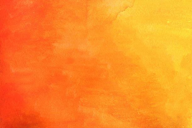 orange background free stock - photo #21