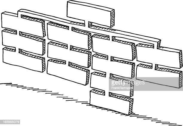 Organization Chart Drawing