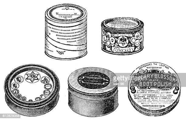 ilustraciones, imágenes clip art, dibujos animados e iconos de stock de paquete - monoimpresión