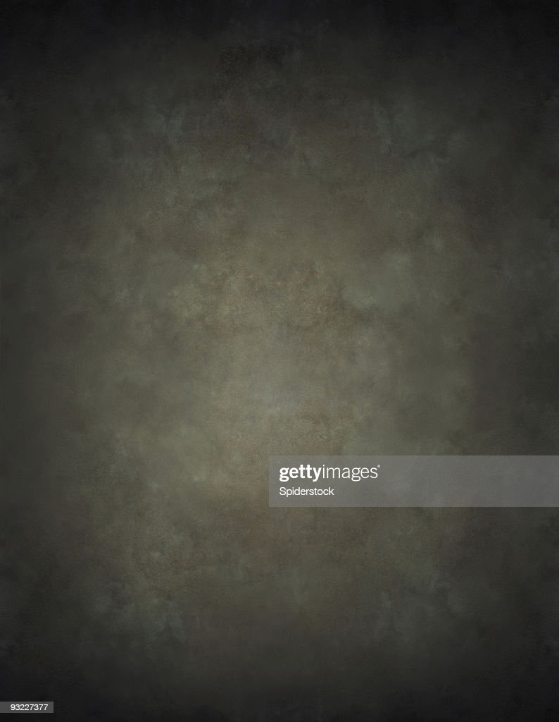 Painted Muslin Background : stock illustration