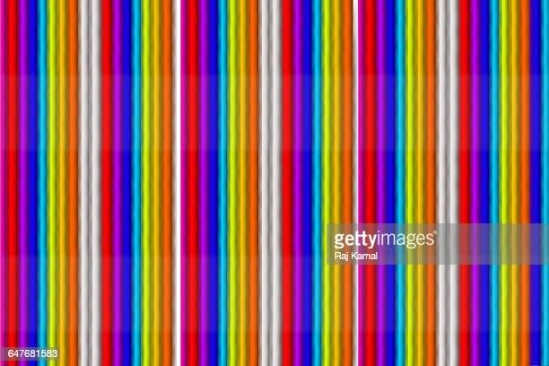 parallel vertical striped shapes - parallel stock illustrations, clip art, cartoons, & icons