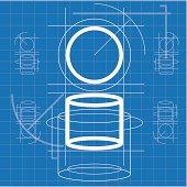Patent BluePrint