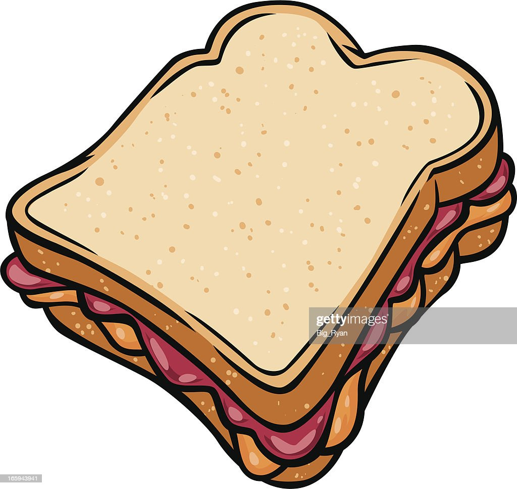 52 peanut butter and jelly sandwich high res illustrations getty images https www gettyimages com detail 165943941 utm medium organic utm source google utm campaign iptcurl