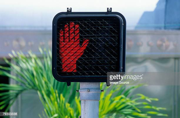 pedestrian crossing - road marking stock illustrations