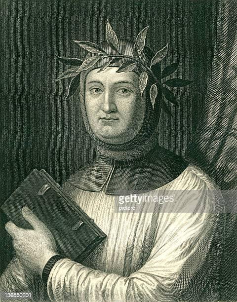 Petrarch (XXXL)