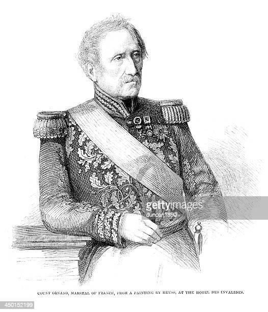 Philippe Antoine d'Ornano