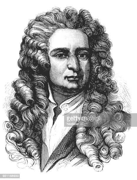 60 Top Isaac Newton Stock Illustrations Clip Art Cartoons Icons